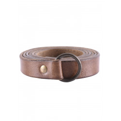 Ringbälte 190 cm