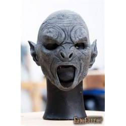 Carnal Orc - Unpainted -...