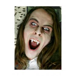Tänder - Vampyr