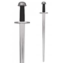Vikingasvärd - 81cm