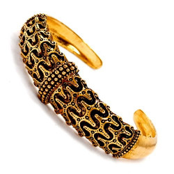 Armband Viking Falster