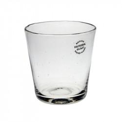 Litet glas Birka 8cl
