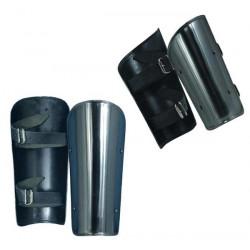 RFB Arm och benskenor