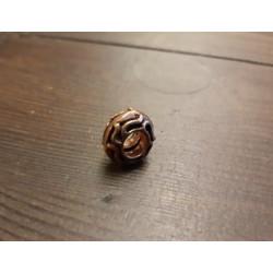 Pärla av brons