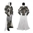 Templar of negation armour
