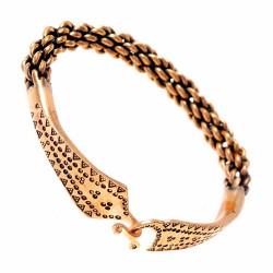 Armband Viking Malvik