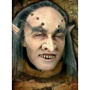 Tänder - Goblin