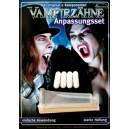 Refill till Vampyrtänder