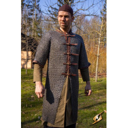 Royal Soldier Chainmail