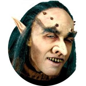 Näsa - Goblin