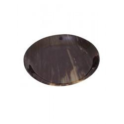 Hornfat - 20 cm