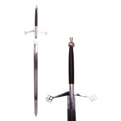 Claymore - Tvåhands - 105 cm