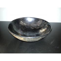 Hornskål - 21 cm