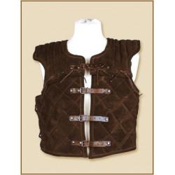 Tenebra Armour Jacket
