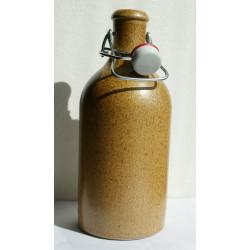 Keramikflaska 0,5 L