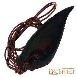 Dark Elf Trophy Ear
