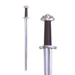 Vikingasvärd - 80 cm