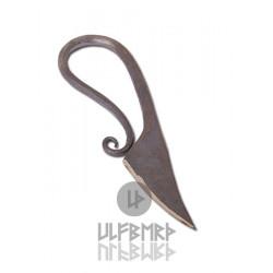 Kniv - 15 cm