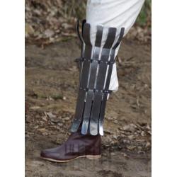 Splint för ben