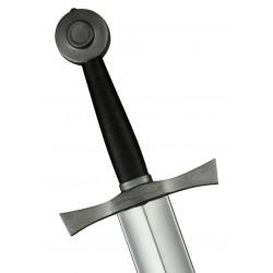 Novice II Long - 91 cm