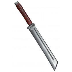Beowulf II - 48 cm