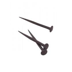 Spik - Large - 7,5 cm