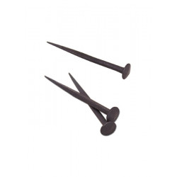 Spik - Small - 5 cm
