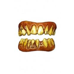 Tänder - Dead Fred