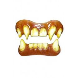 Tänder - Hyde