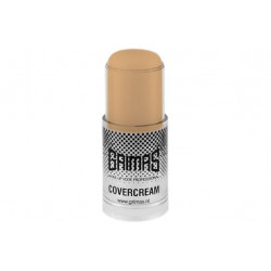 Grimas Covercream Pure