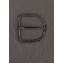 Spänne i stål - 47 mm