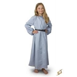 Underklänning barn