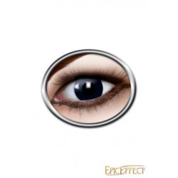 Linser - Effect