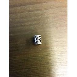 Pärla Keltisk liten - silver