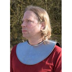 Halsskydd Gladiator