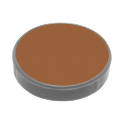 Grimas Crème Make-up Pure -...