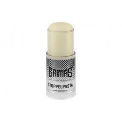 Grimas Stoppelpasta - 23 ml
