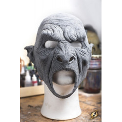 Beast Orc - Unpainted -...