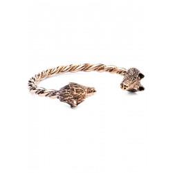 Armband Vargar