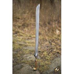 Elven Sword - 105 cm