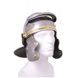 Hjälm Romersk Soldat