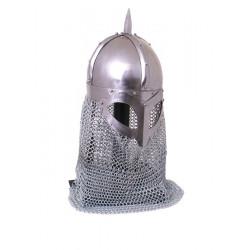 Hjälm Viking