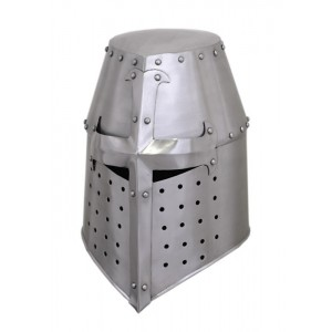 Hjälm Crusader