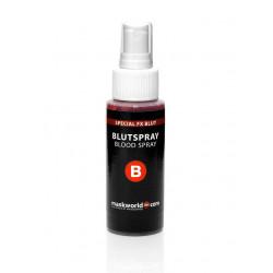 Blodspray - 59 ml