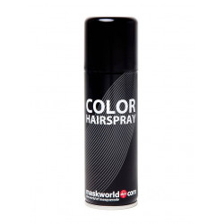 Color Hairspray - 100 ml