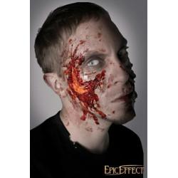 Kindben Zombie