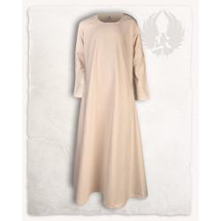 Lotte Barnklänning
