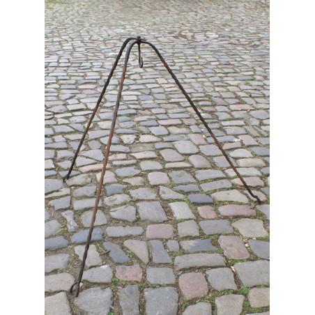 Trefot - 120 cm