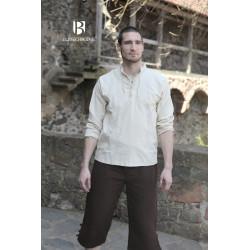Skjorta Tristan