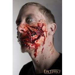 Kind Zombie